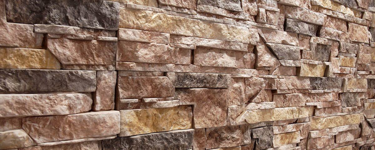 природный или искусственный камень?